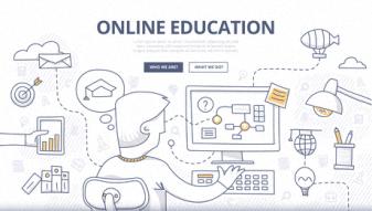 Übersetzer Spanisch-Deutsch-Spanisch: E-learnings