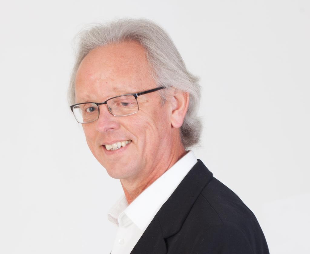 Heinz Rudolf, Übersetzer Spanisch-Deutsch-Spanisch