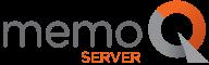 Reseller de memoq server