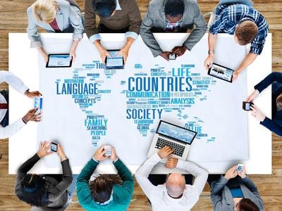 Übersetzer Spanisch-Deutsch-Spanisch: Terminologiemanagement